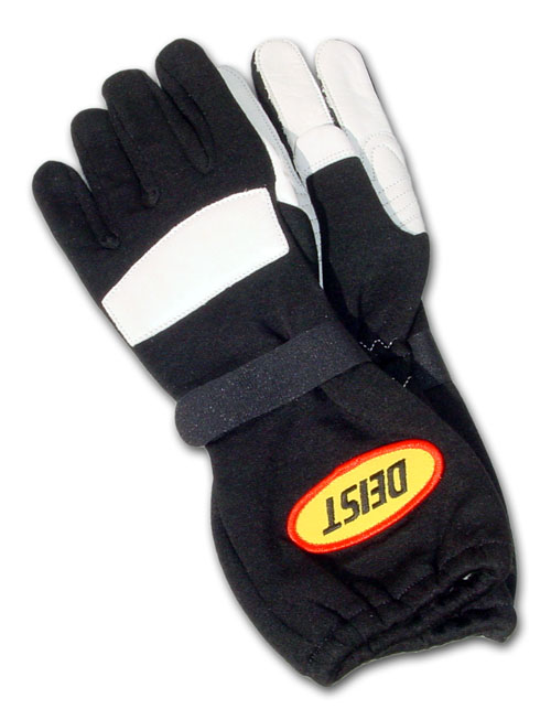 1 Layer Driving Gloves - SFI 3.3/1