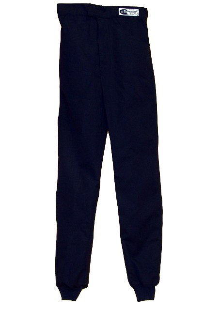 Fire Retardant Indura 1-Layer Pants - SFI 3.2A/1