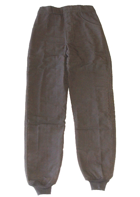 Nomex 3-Layer Pants - SFI 3.2A/5