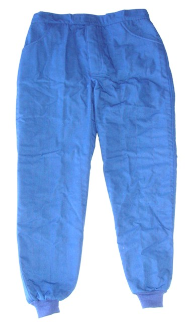 Nomex 2-Layer Pants - SFI 3.2A/5