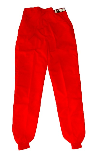 Nomex 1-Layer Pants - SFI 3.2A/1